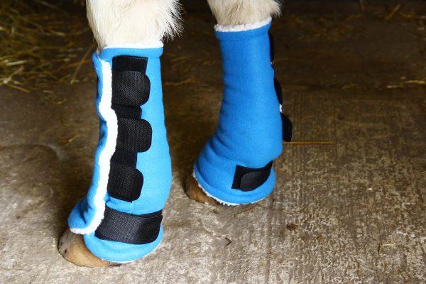 Cob Boots